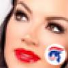 MsAnomalyLovesLORD's avatar