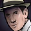 MATT DRUDGE's avatar