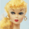 Pouncy McPouncerson's avatar
