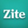 Zite's avatar