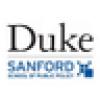 SanfordPublicPolicy's avatar