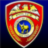 Suffolk County PD's avatar