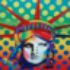 GeorgeKevin's avatar