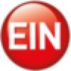 EIN Intl Employment's avatar