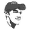 BanTheBBC's avatar
