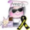 Anner Hoeg☺'s avatar
