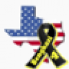 American2theKor's avatar