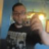 Steven Walsh's avatar