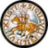 Sir_Templar's avatar