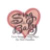 SingToYourBaby's avatar