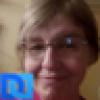 Rosebud's avatar