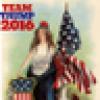 Deplorable Lori's avatar