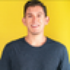 Justin Chermol's avatar