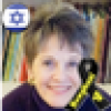 Trish Nelson's avatar