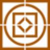 CCS INDIA's avatar