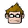 Chris Dixon's avatar