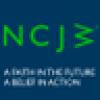 NCJW's avatar