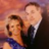 Debbie Dooley's avatar