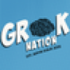 Grok Nation's avatar