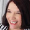 WWG1WGA-Sue's avatar