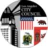 LA City Council's avatar