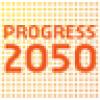 Progress 2050's avatar