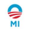 OFA MI's avatar