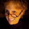 Meryl at Beanstalk's avatar