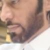 Nasser's avatar