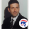 Louis Pingtella's avatar