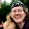 Katie Kearns, human scum fan's avatar