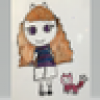 KJ Russian Hacker -❌❌❌ShadowBanned's avatar