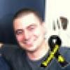 Brian's avatar
