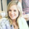 Hayley Peterson's avatar
