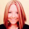 Maria H. Andersen's avatar