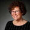 Debra J. Saunders's avatar