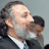 Jim Jatras's avatar