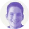Josh Eidelson's avatar