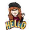 An Accidental Misanthrope's avatar
