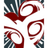 Spirit Filled Hearts's avatar
