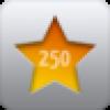 Favstar.fm 250★'s's avatar