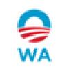 OFA WA's avatar