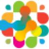 Mozilla Science's avatar