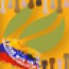 MintPress News's avatar