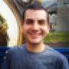 Alex Kaplan's avatar