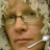Diane Kuykendall's avatar