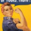 Daisy Tom🌼#ImpeachedTheMF 🌊🌊 2.0 2020 🆘's avatar