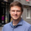 Max Roser's avatar