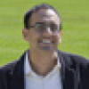 Parag Pathak's avatar