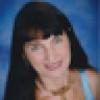 Leslie Eastman's avatar